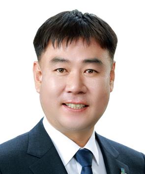 Jeong Moo-kwon