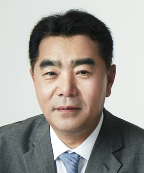 Hwang Geol-yeon