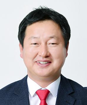 Park Jin-soo